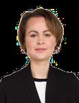 Virginija Guleva