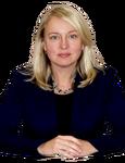 Edita Galiauskaitė