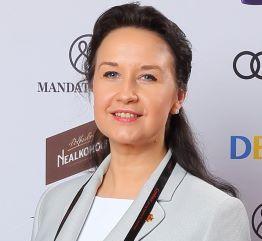 Jurgita Jociuvienė