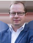 Andrejus Novikovas