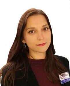 Dovilė Ruplienė