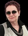 Liudmila Lobanova