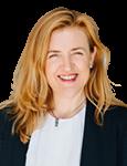 Laura Garbenčiūtė-Bakienė