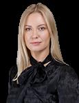 Daiva Lileikienė