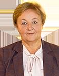 Danutė Stepanauskienė