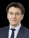 Miroslav Nosevič