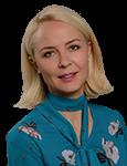 Vilma Sabaliauskienė