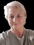 Algimanta Laskauskienė